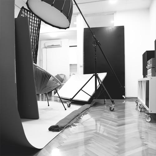 Studio-scene-2.jpg