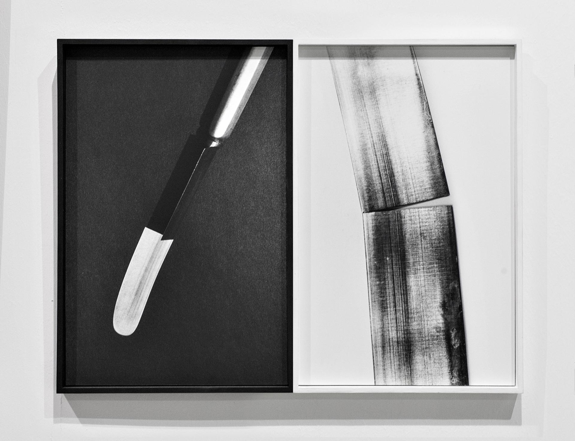 Filo, fotografía analógica impresión gelatina de plata en papel mate, enmarcada, 40 x 60cm, 2016.jpg