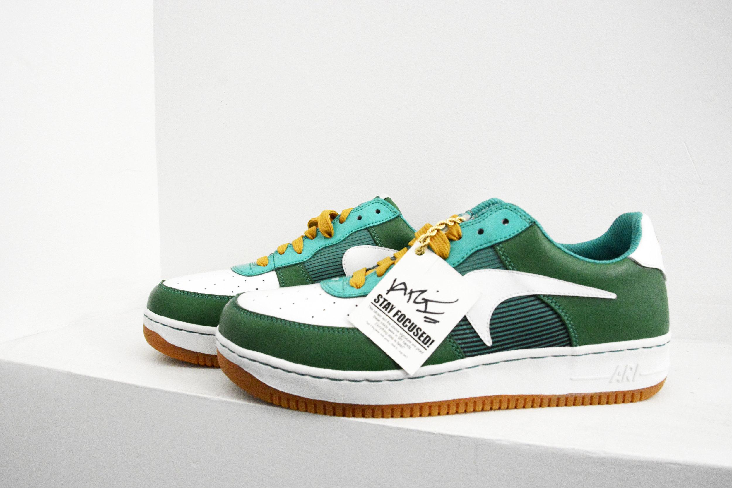 Menthol 10 Sneakers.jpg