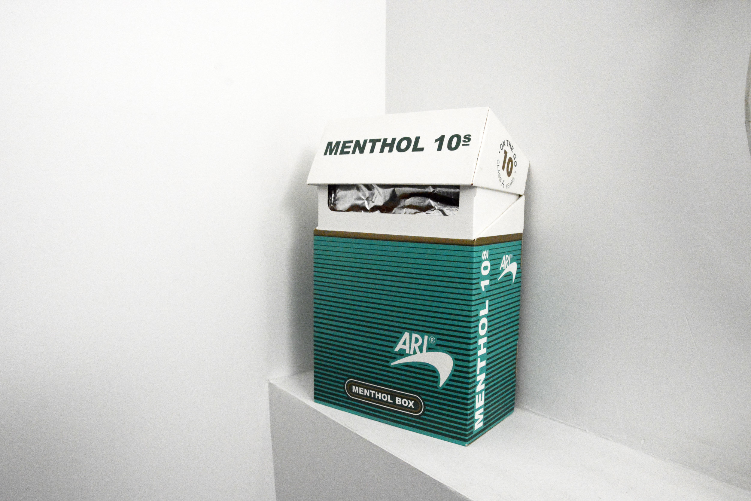 Menthol 10s Box.jpg