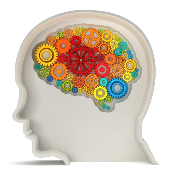 colorful-brain.jpg