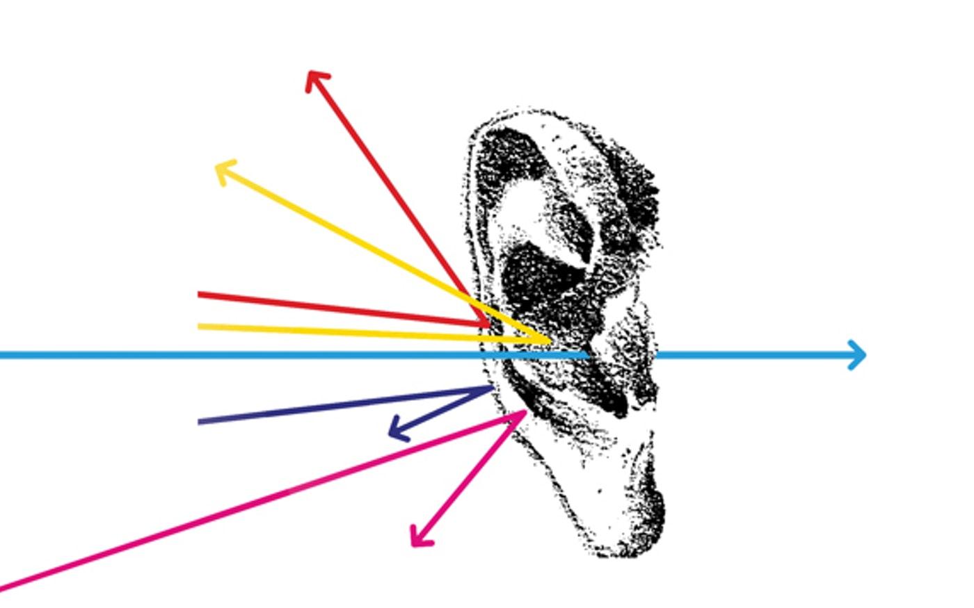 smookler-listening.jpg