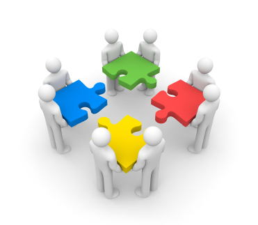 collaborate_teamwork.jpg