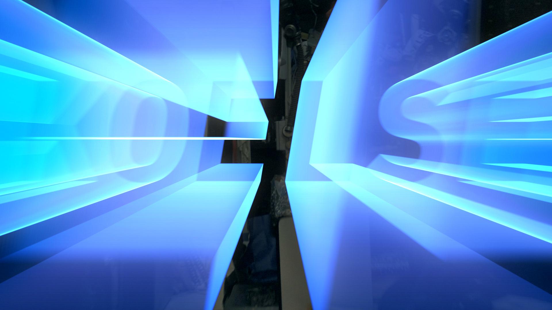 KUC Kokeellisen Elektroniikan Seura_1.jpg