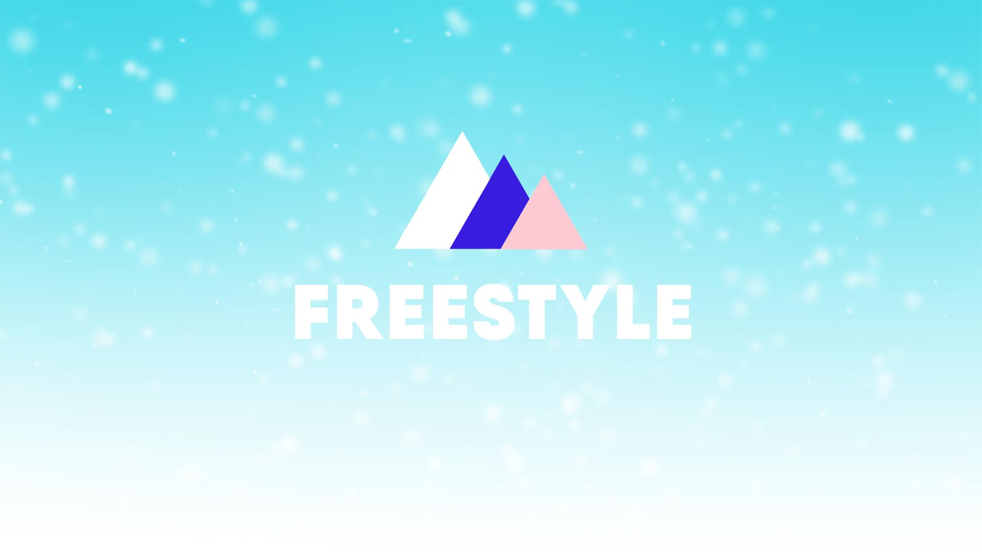 Urheilustudio_Freestyle.jpg