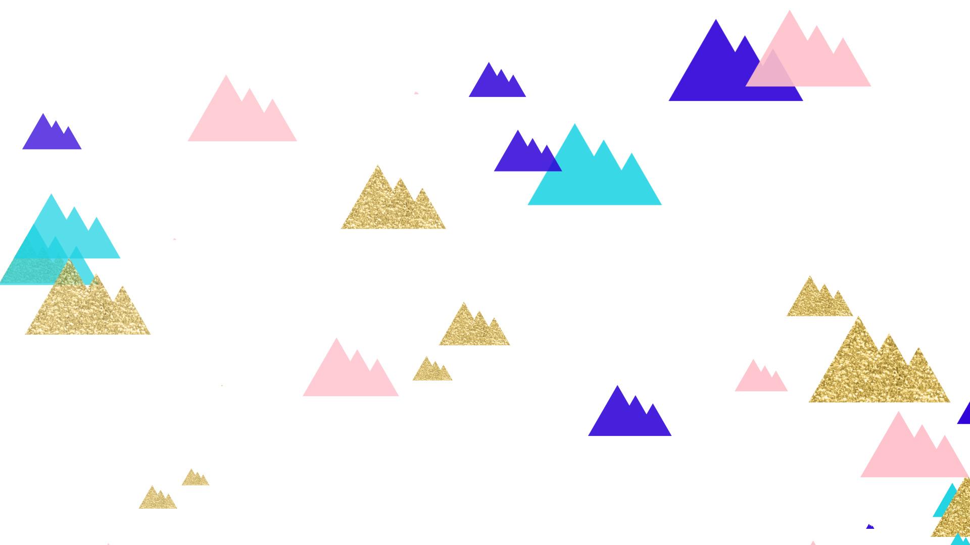VuoriKolmiot_arki2_valkoinen.jpg
