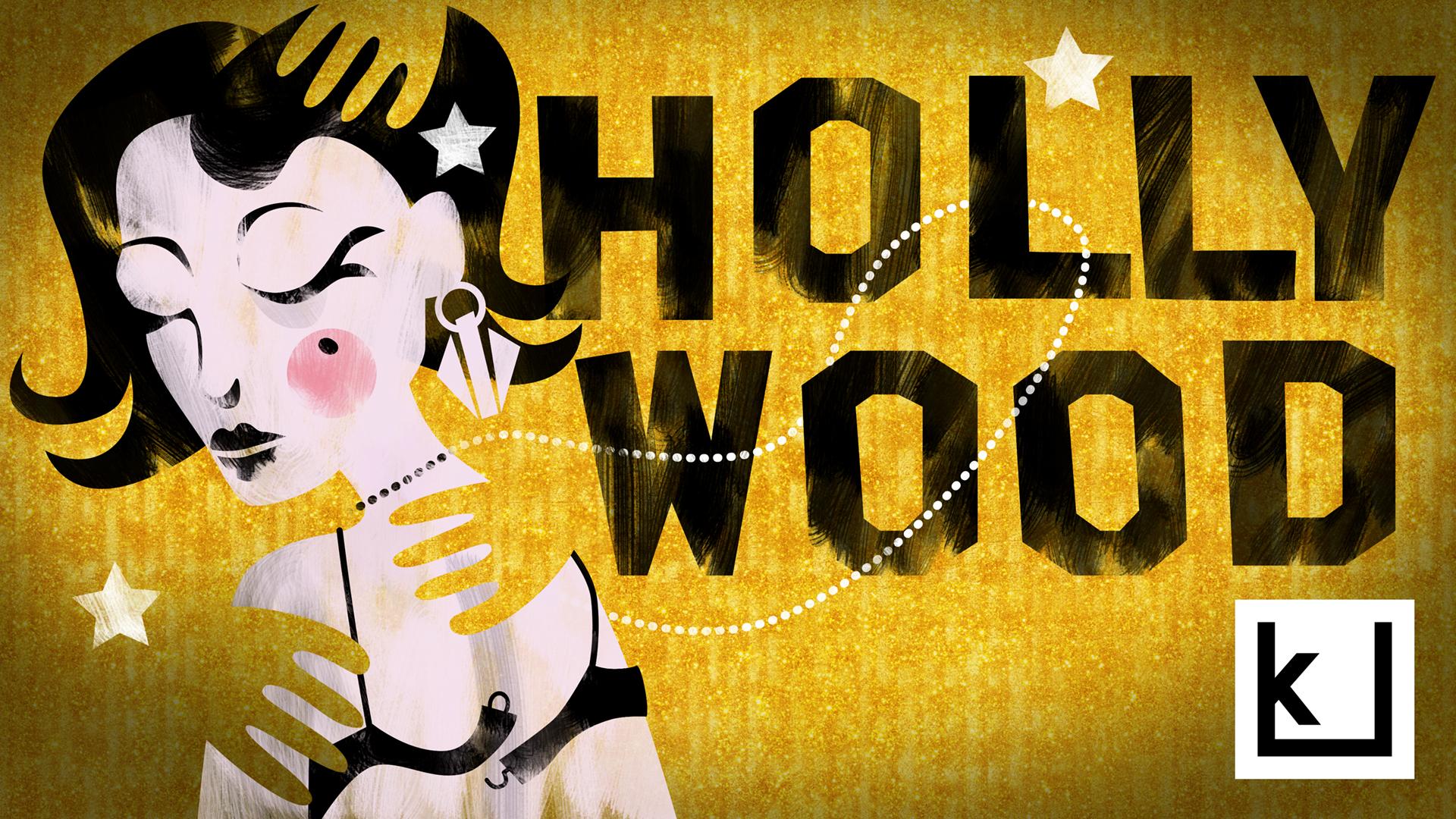 Artikkelikuva_Hollywood_naistenhairinta100v_HD.jpg