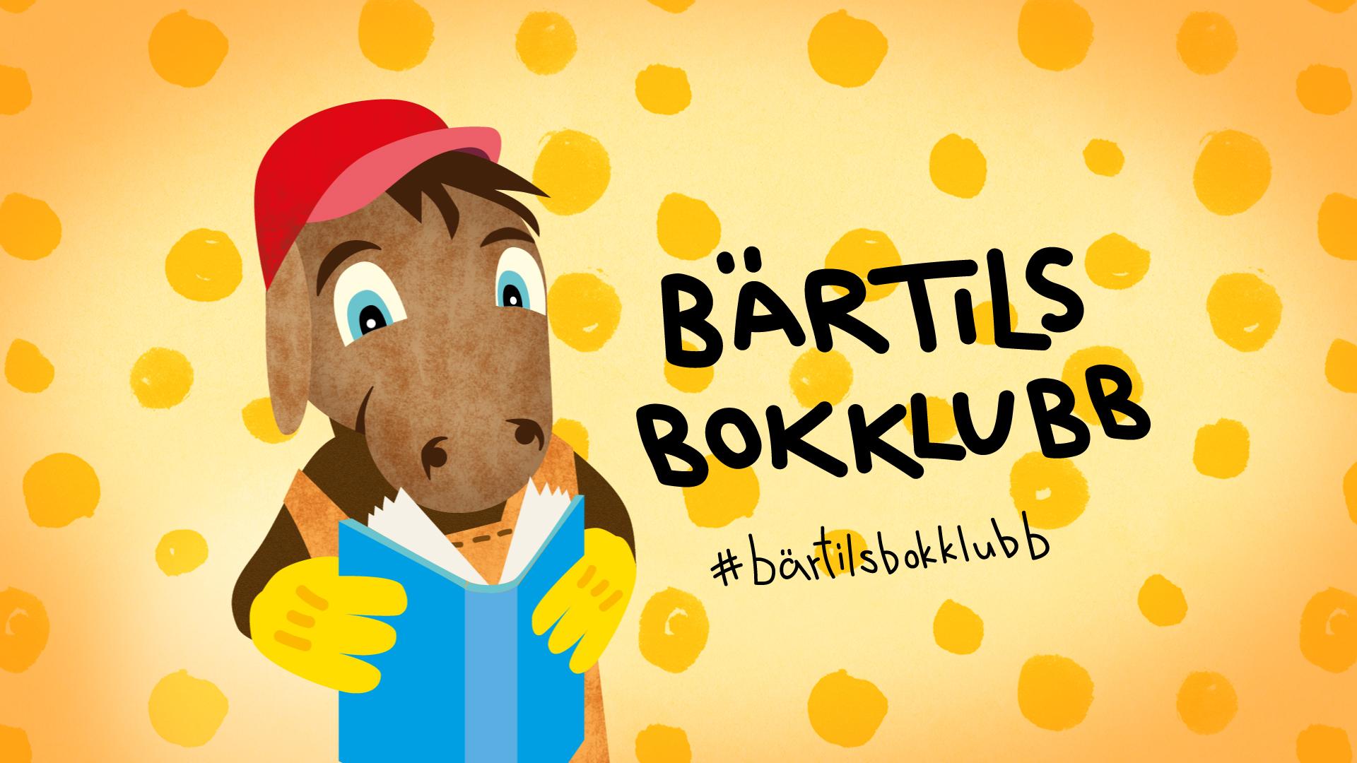 Bartilsbokklubb_jingle_stillmaster.jpg