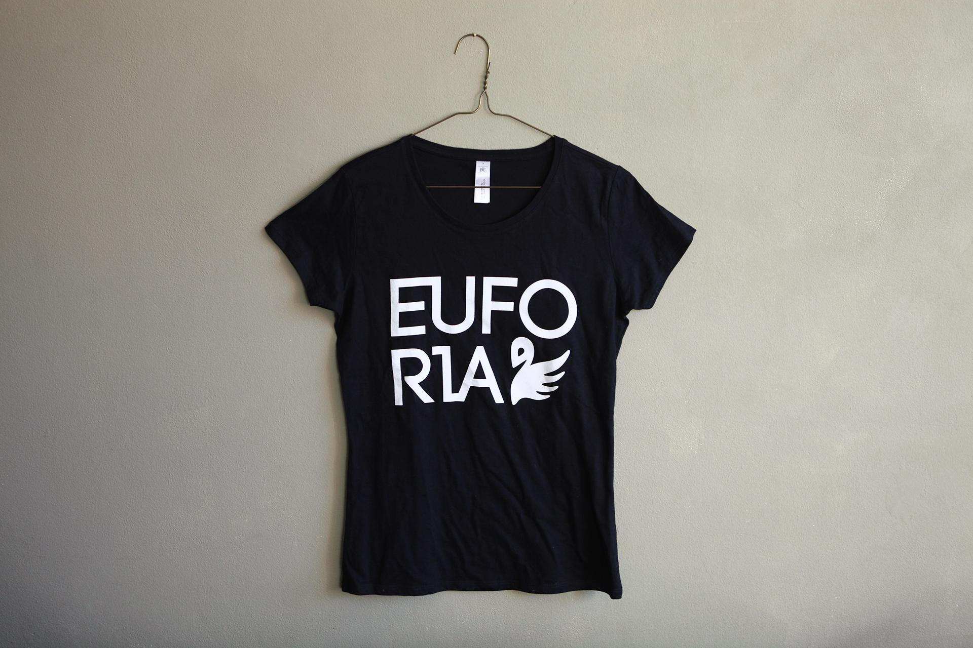 Euforia_paita1_2.jpg