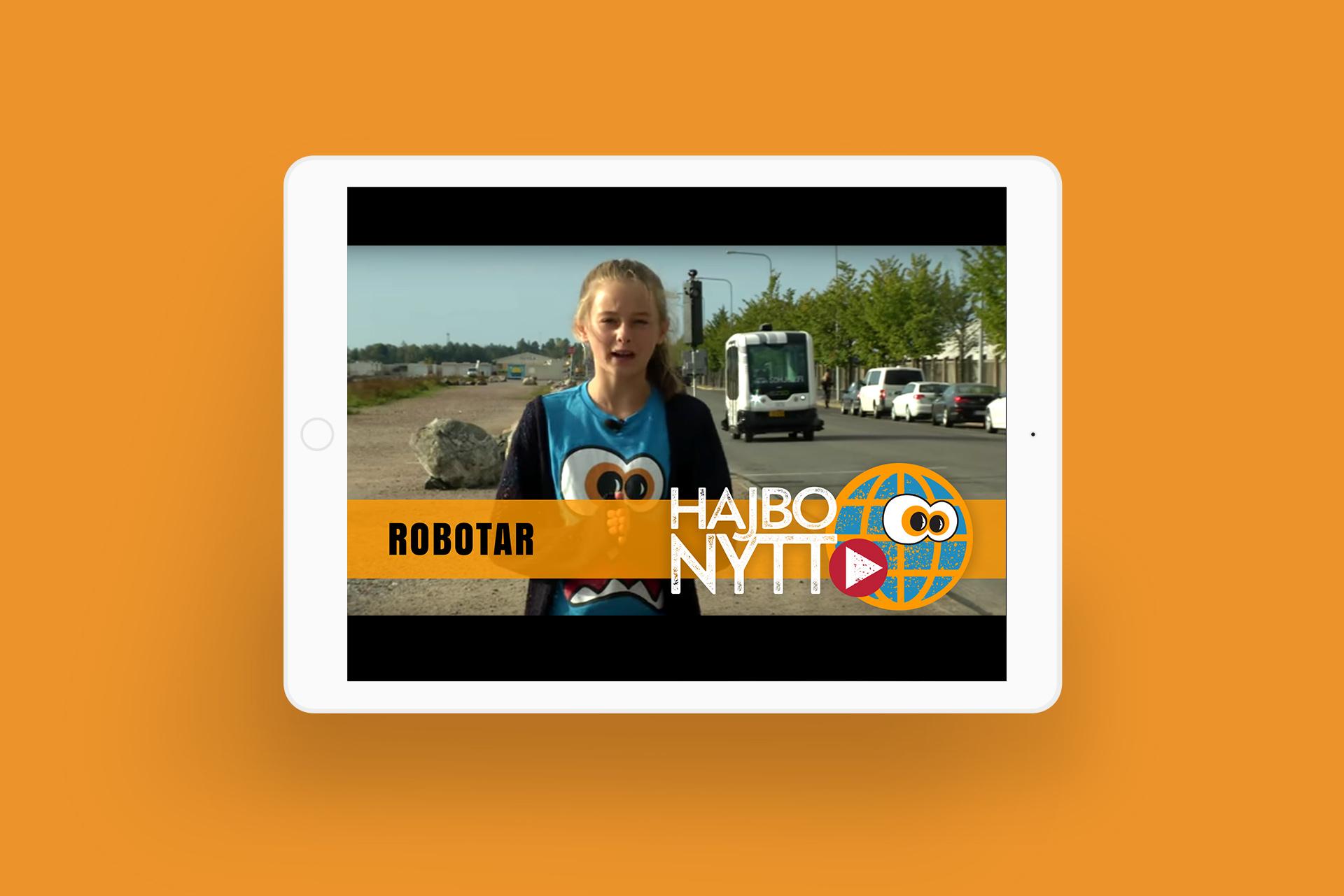 HajboNytt_YouTube_iPad.jpg