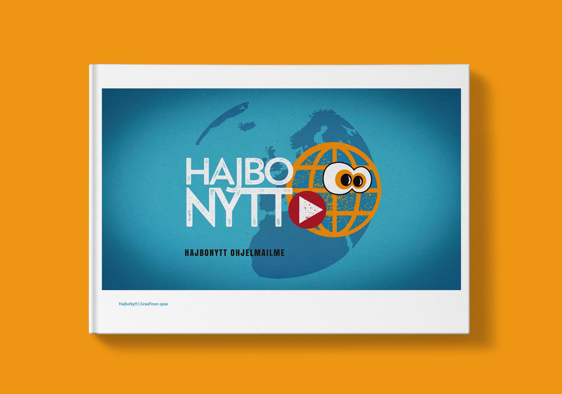 HajboNytt-graafOhje-Kirja-Kansi0.jpg
