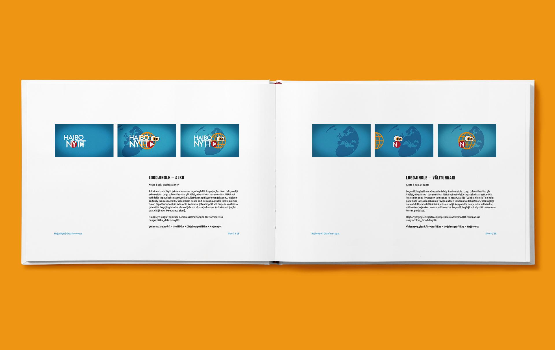 HajboNytt-graafOhje-Kirja-Rajattu3.jpg