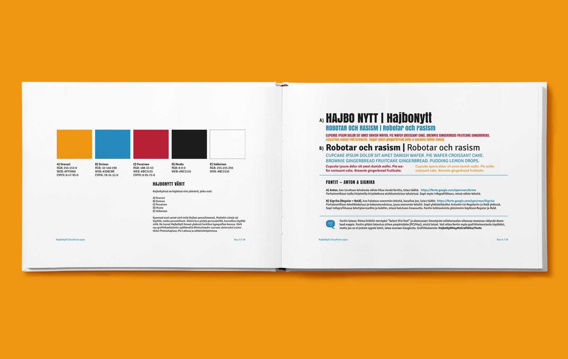 HajboNytt-graafOhje-Kirja-Rajattu2.jpg