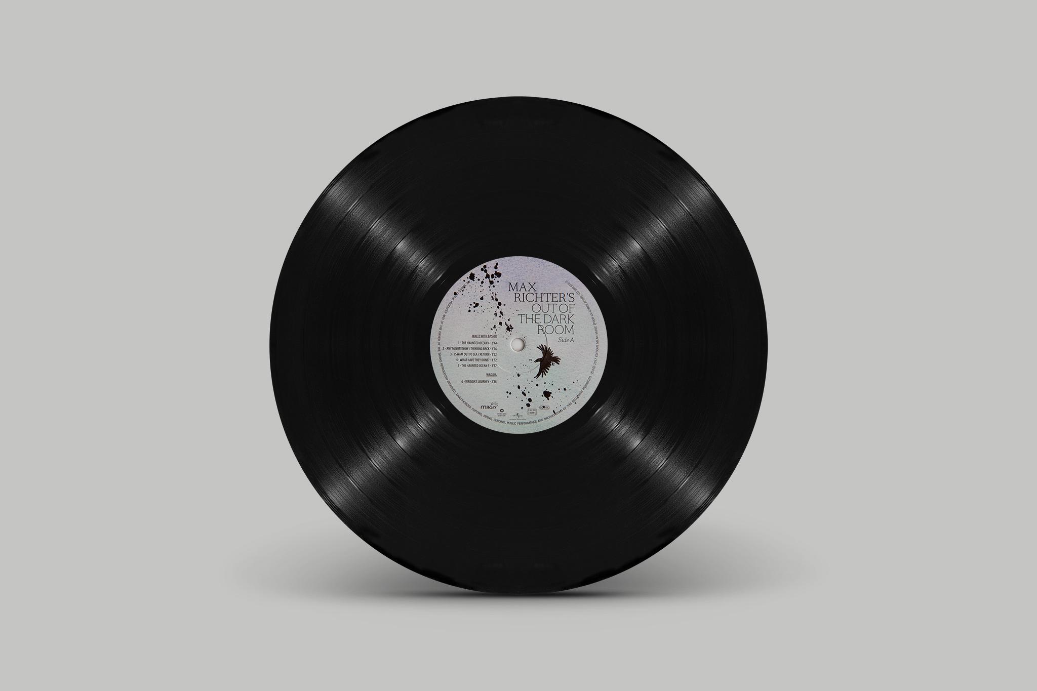 MaxRichter_Vinyl_web_1.jpg