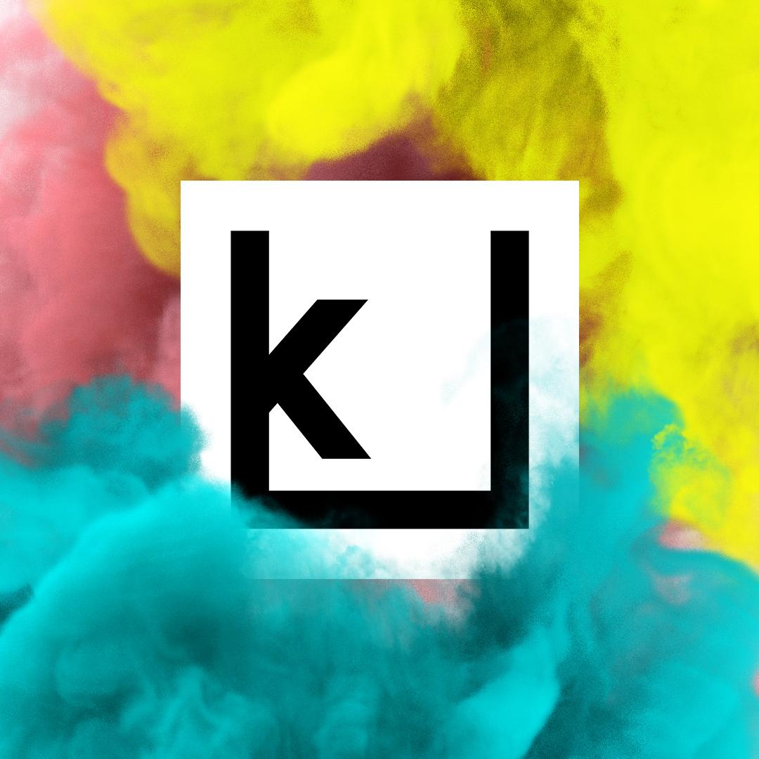KulttuuriCocktailIs 100% digital journalism - 100% portable culture with a sharp twist.With love, xoxo.yle.fi/kulttuuricocktailYle Teema&Fem, Yle Areena, Yle PuheSocial media, podcasts