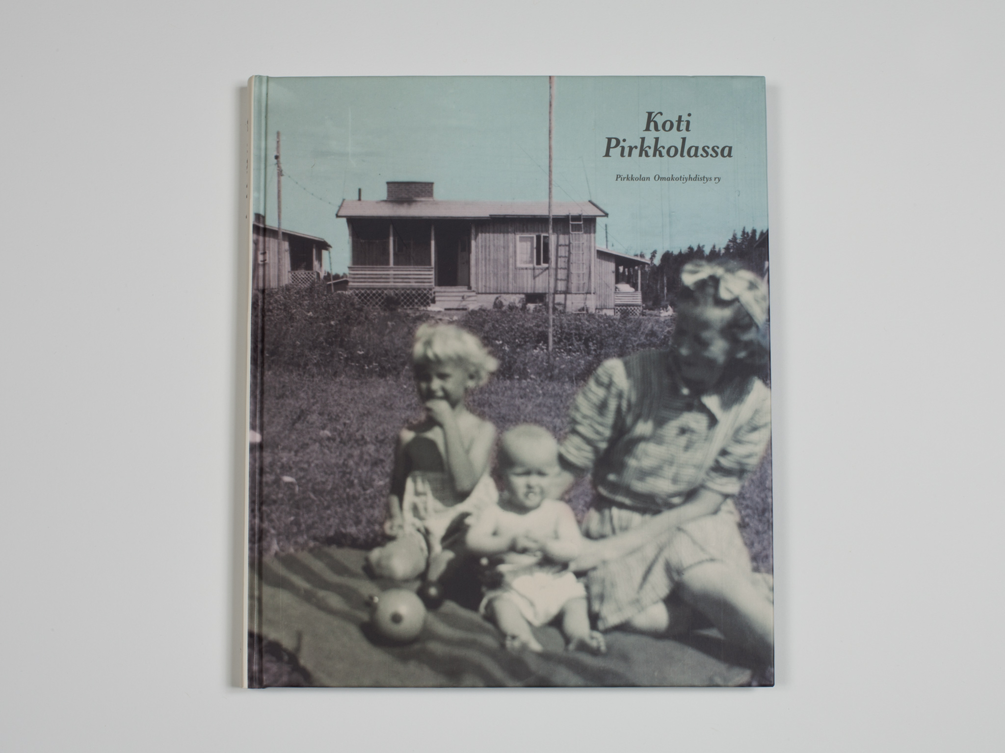 Pirkkola_iPad_1.jpg