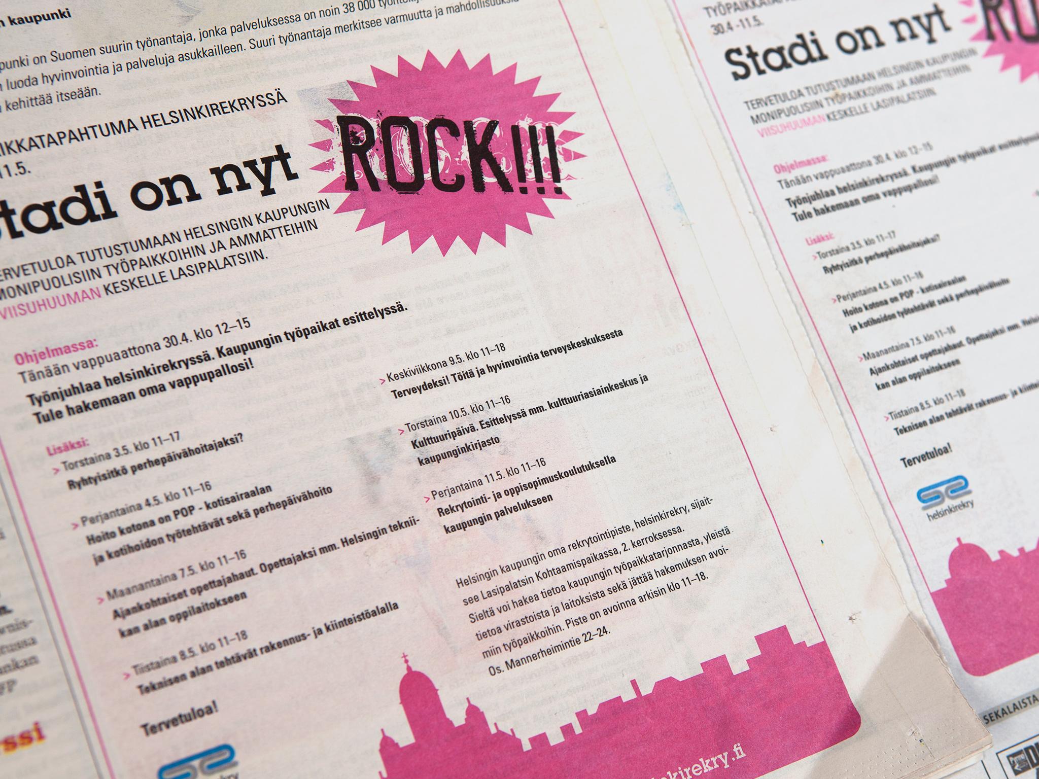 Helsinkirekry_stadirock_web.jpg