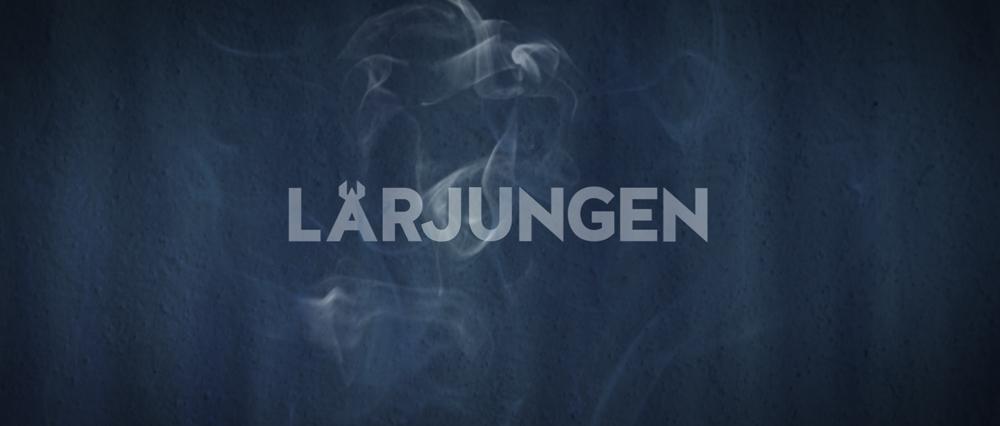 ALKUTEXT_LARJUNGEN+SAVU2.jpg