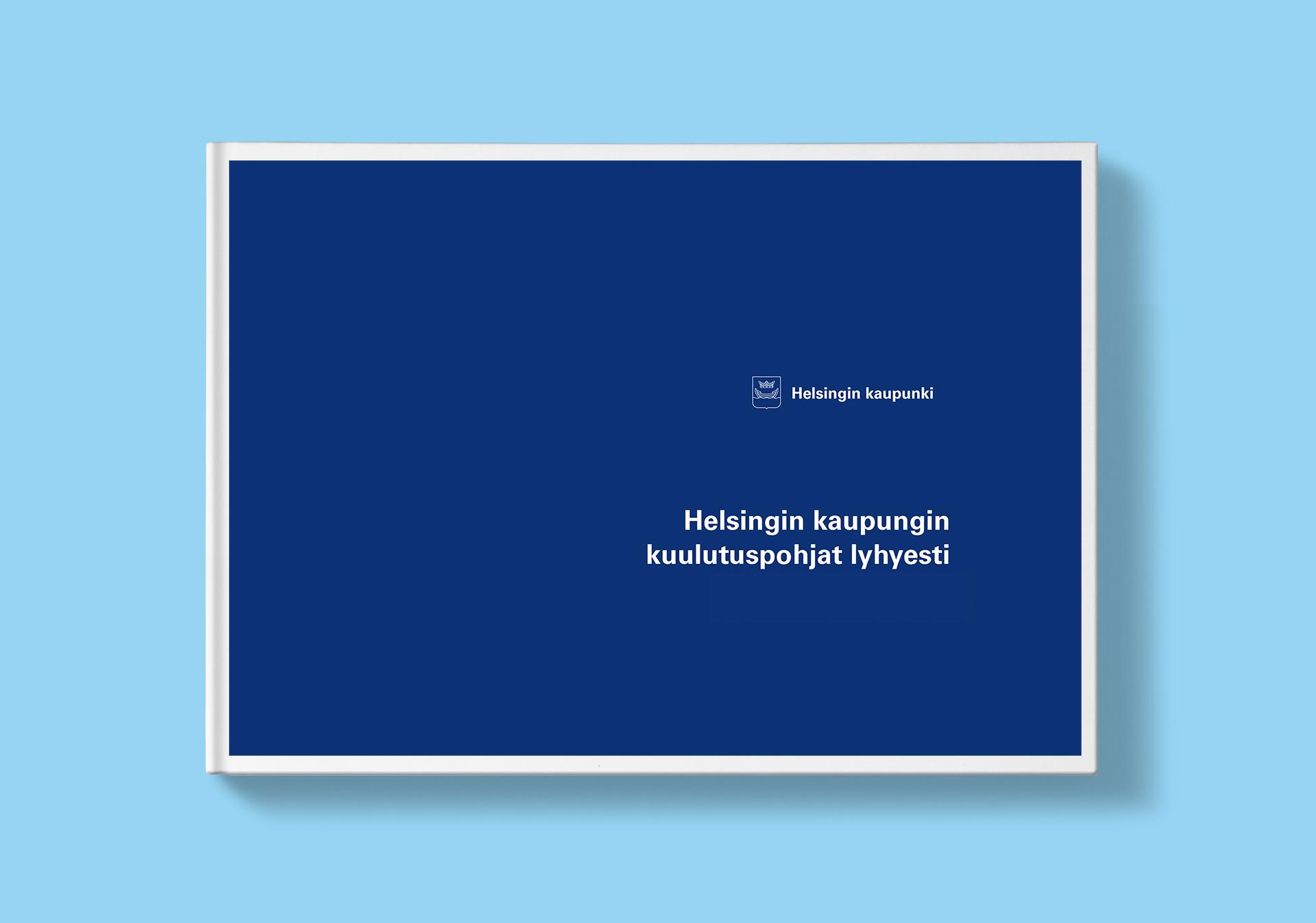 Helsinkirkuulutus-graafohje-kansi-1-web-1920px.jpg