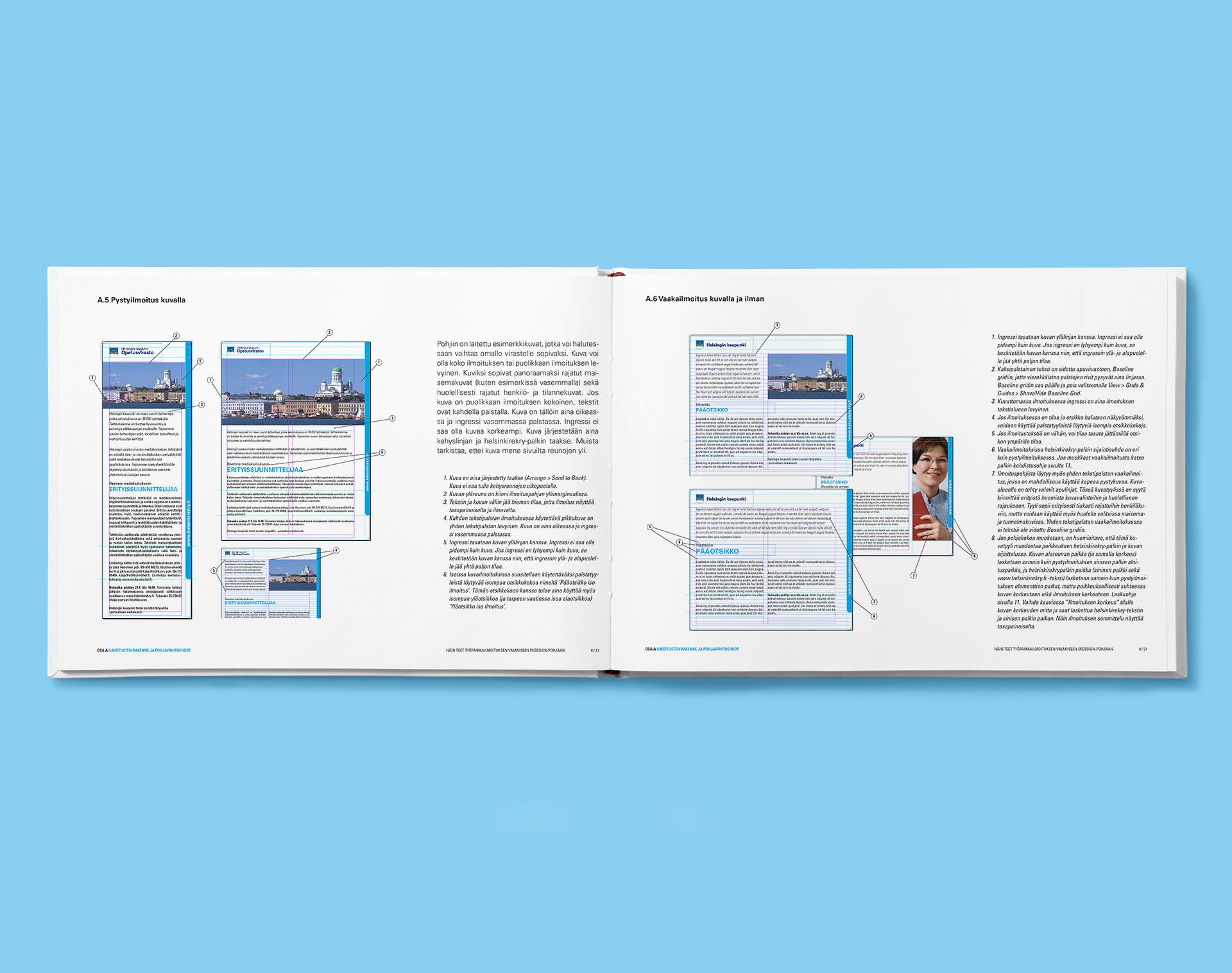 Helsinkikuulutus-graafOhje-3-web.jpg