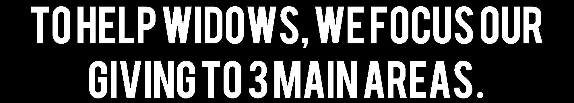 HelpWidows Title 4.png