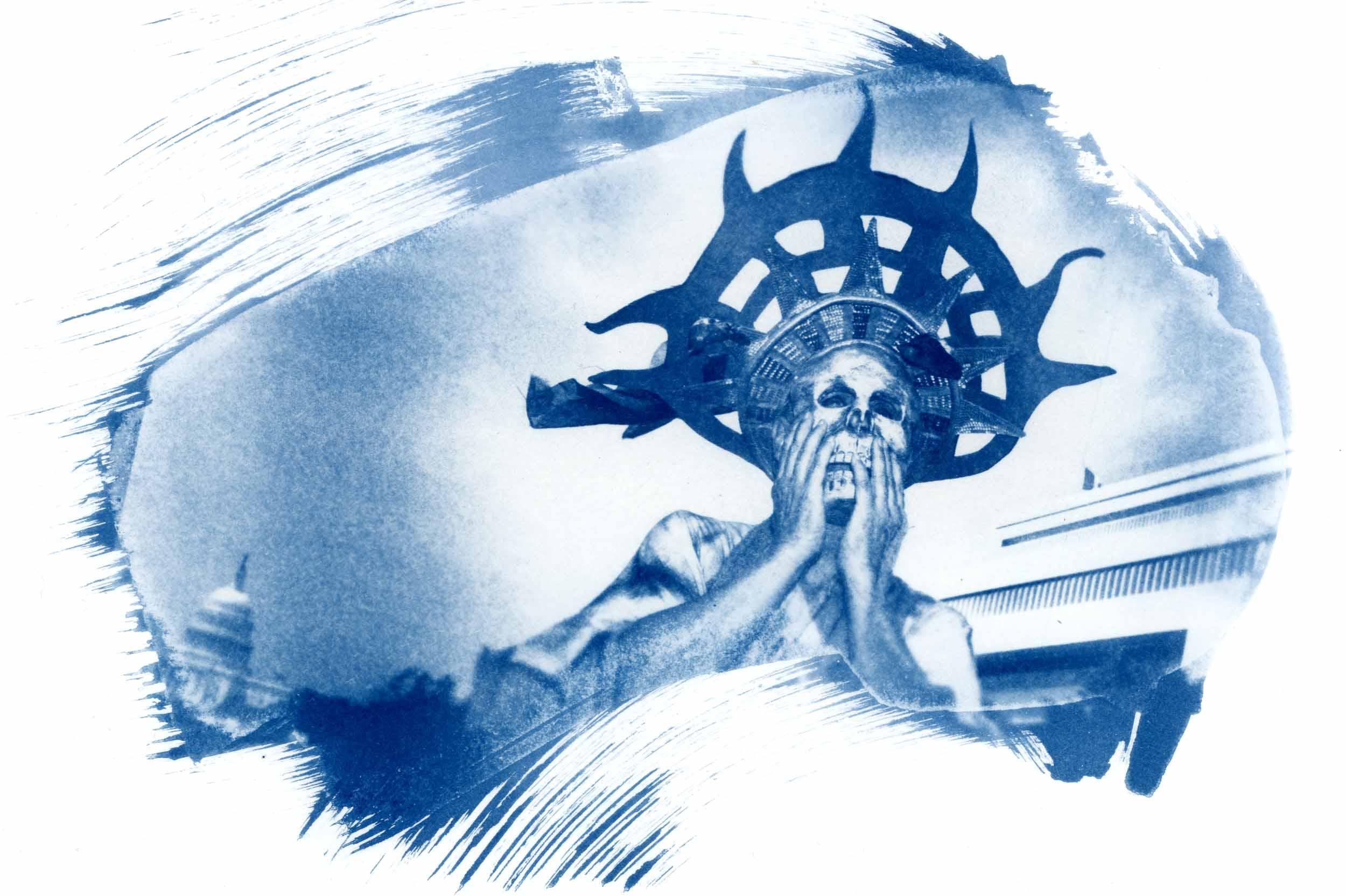 cyanotype-26.jpg