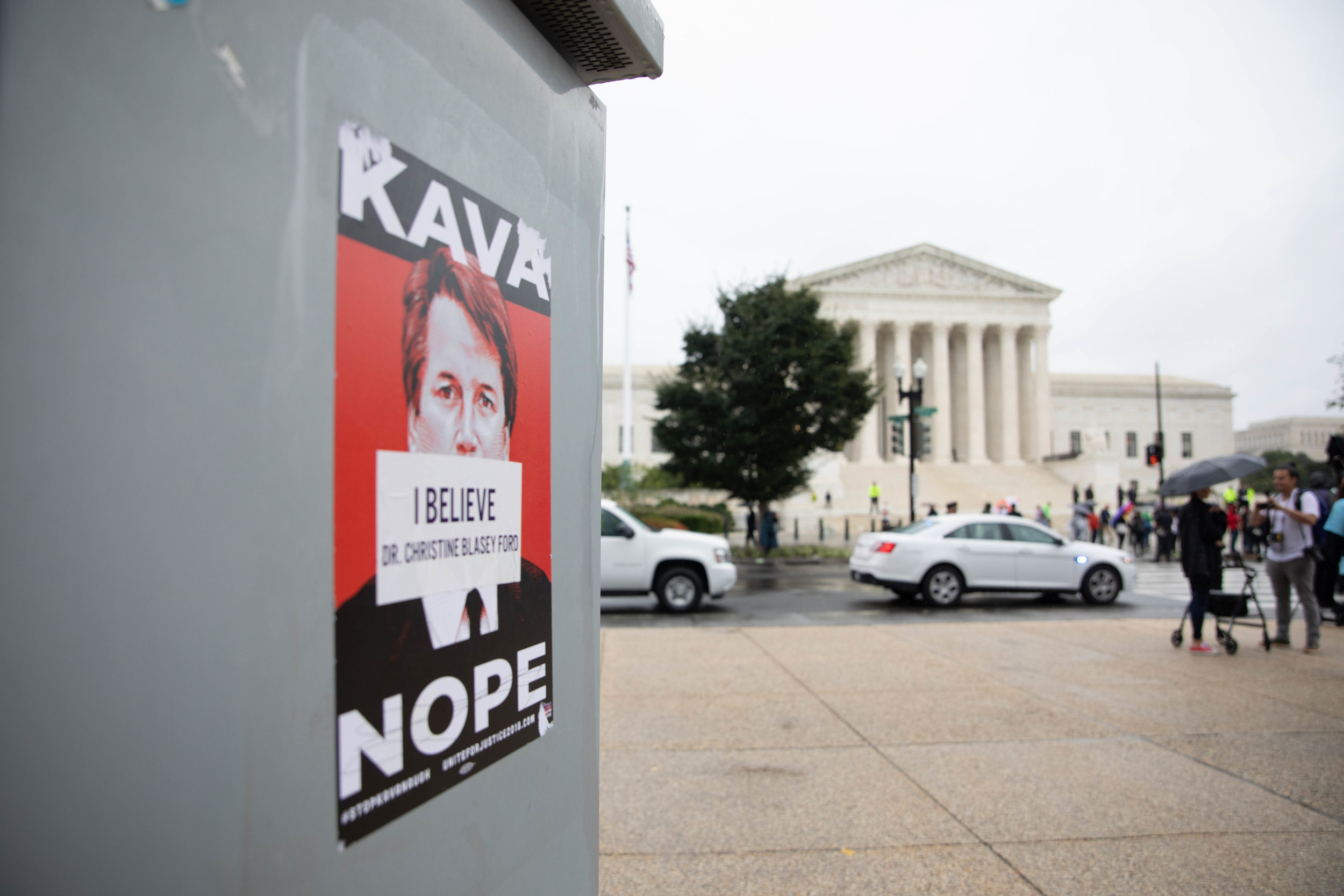 Cancel Kavanaugh 9.27.18- Rachael Warriner-144.jpg