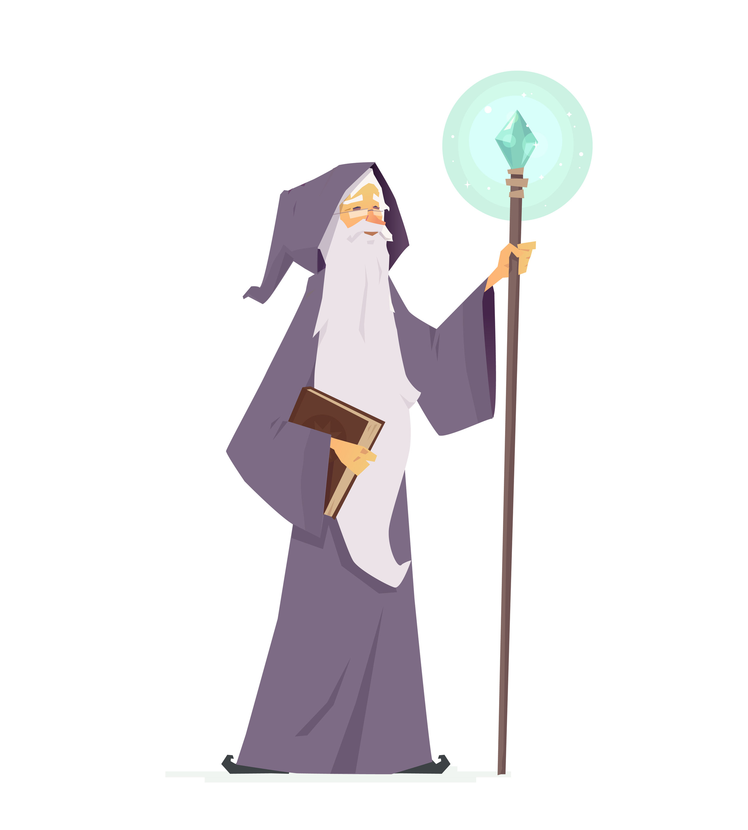 The page you're looking for has gone missing.The staff wizard is now on the case.Thank you for bringing this to our attention. -