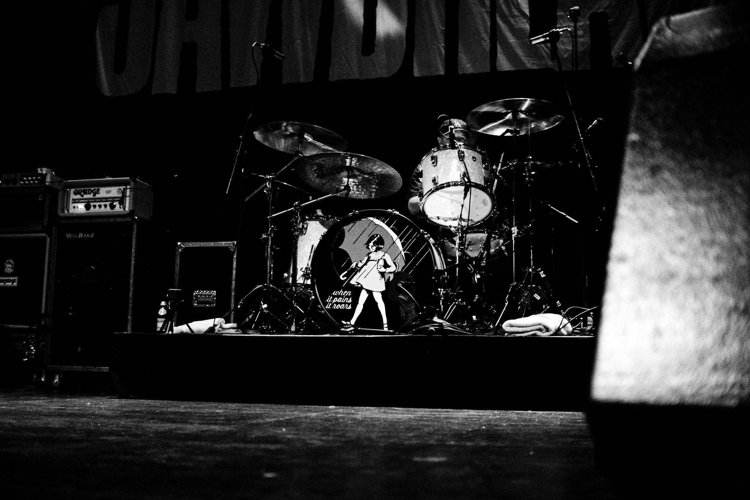Jawbreaker-0452.jpg