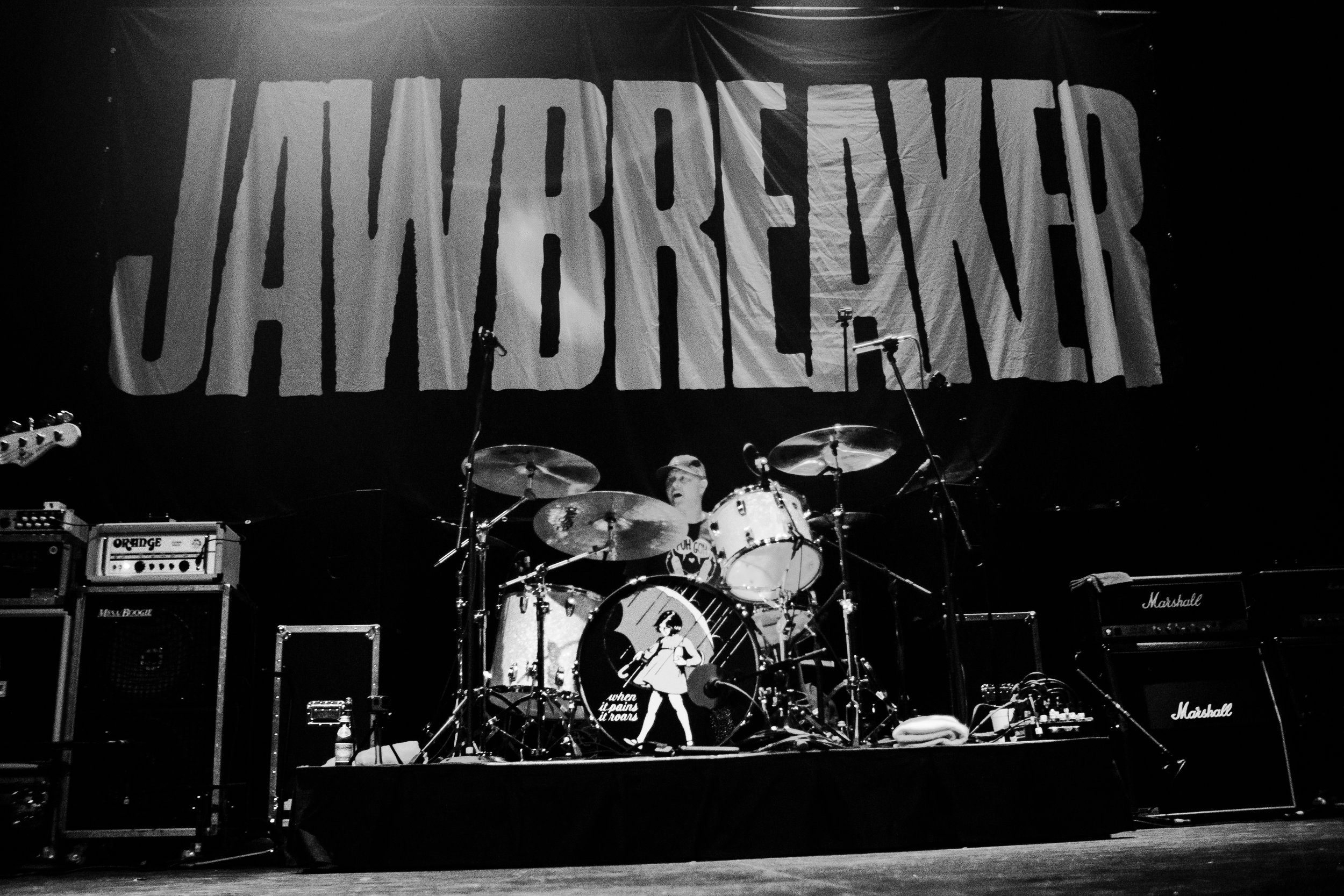 Jawbreaker-0462.jpg