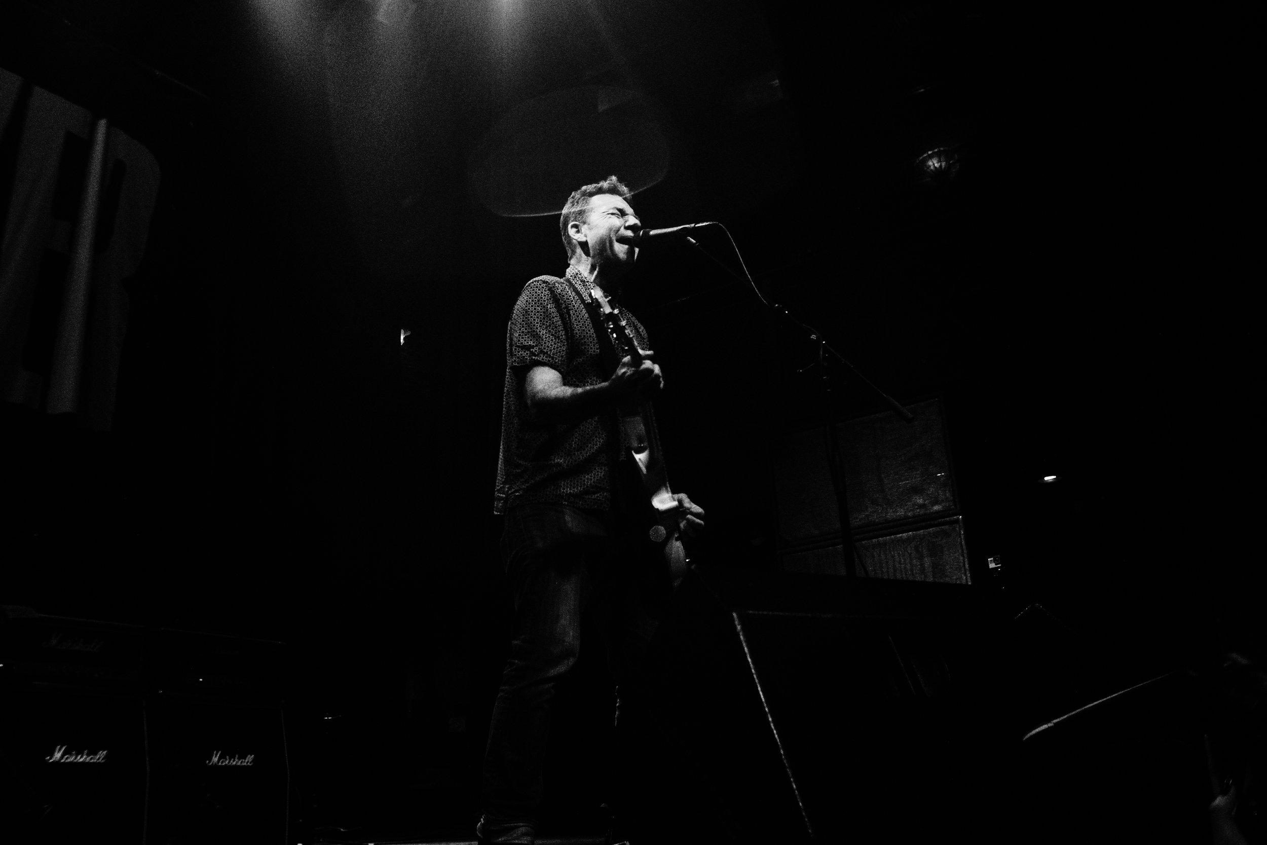 Jawbreaker-0472.jpg