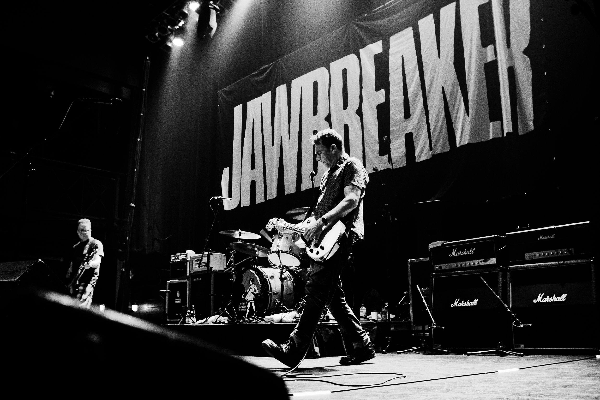 Jawbreaker-0519.jpg