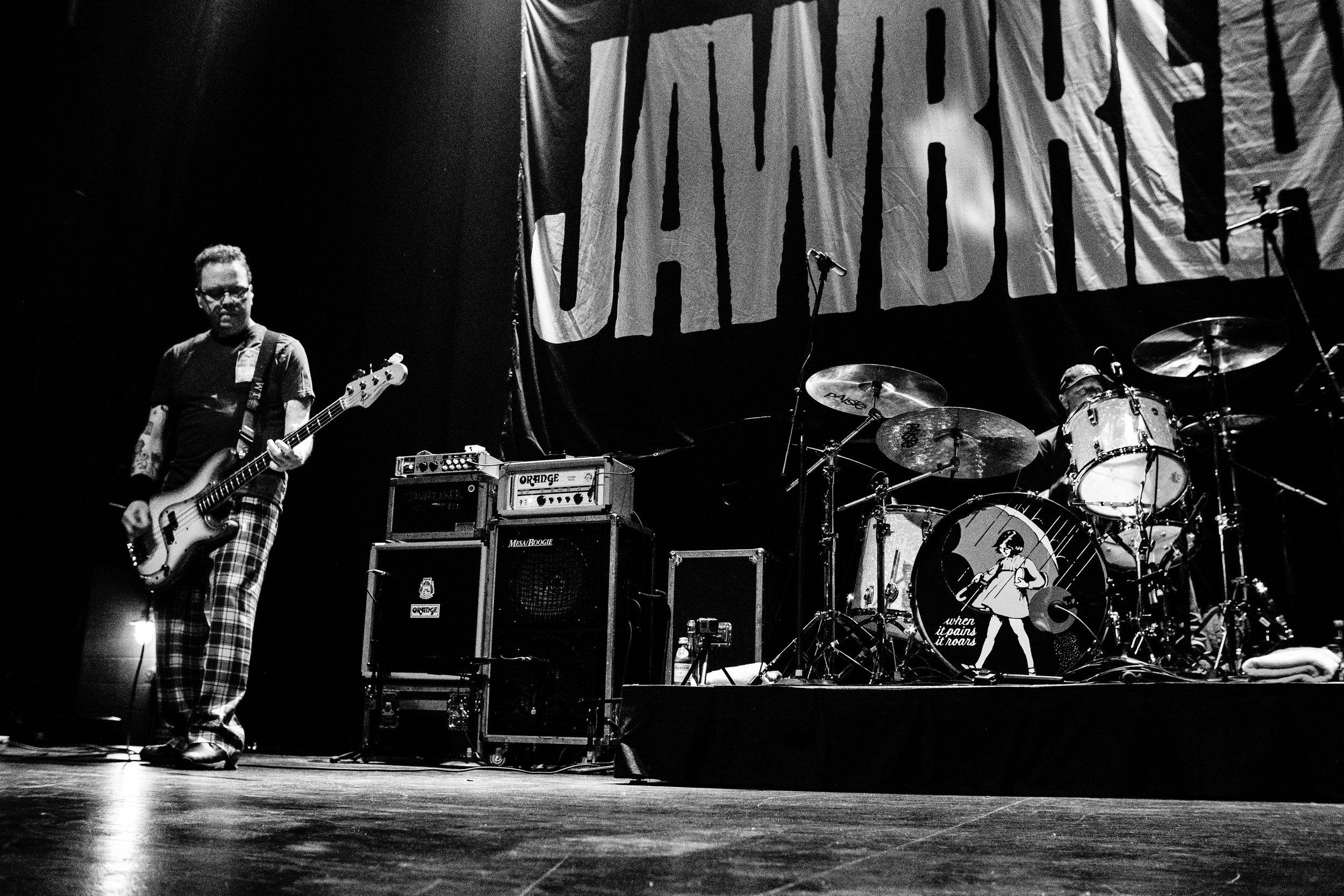 Jawbreaker-0500.jpg