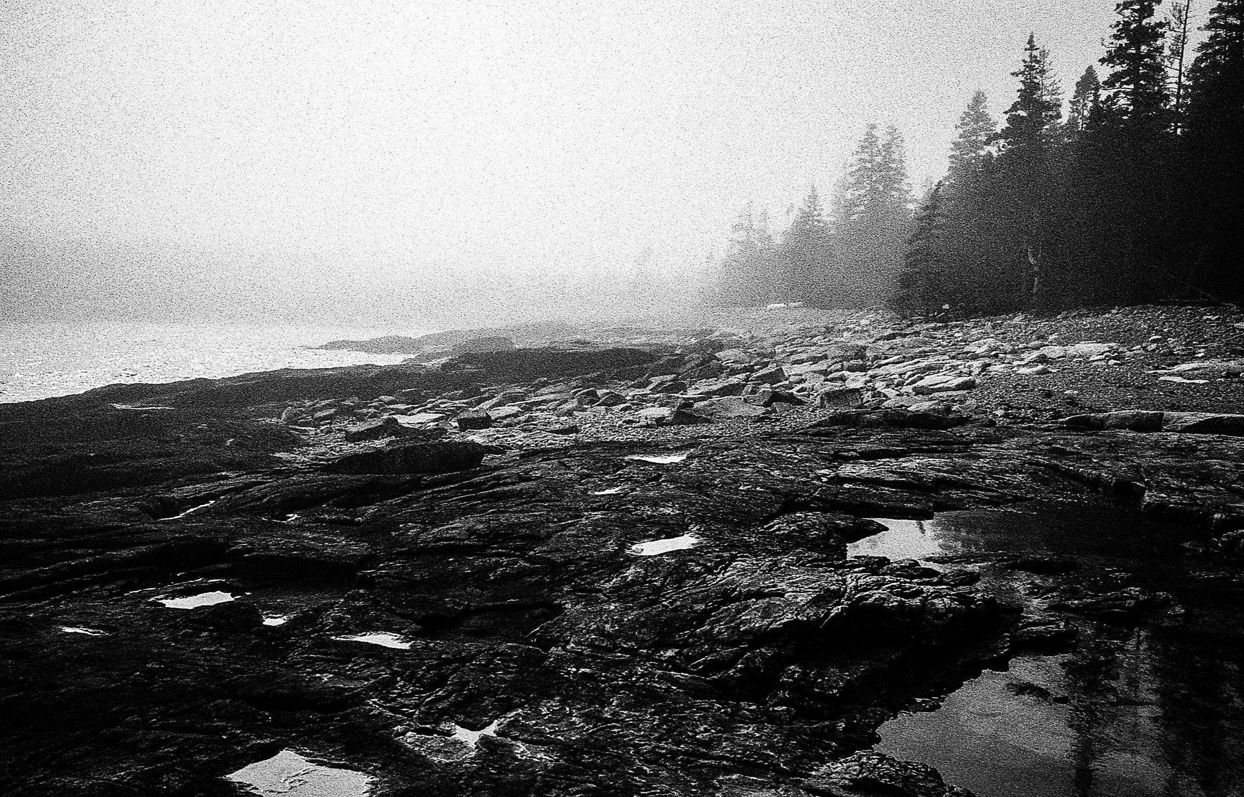 Maine121.jpg
