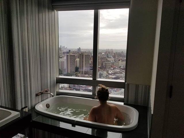 Serenity.  #jetsettingchicks #london #photooftheday #paris #nyc #jetset #instagood #instagram #like #lasvegas #boston #sanfrancisco #suitelife #spoiledgirlfriend