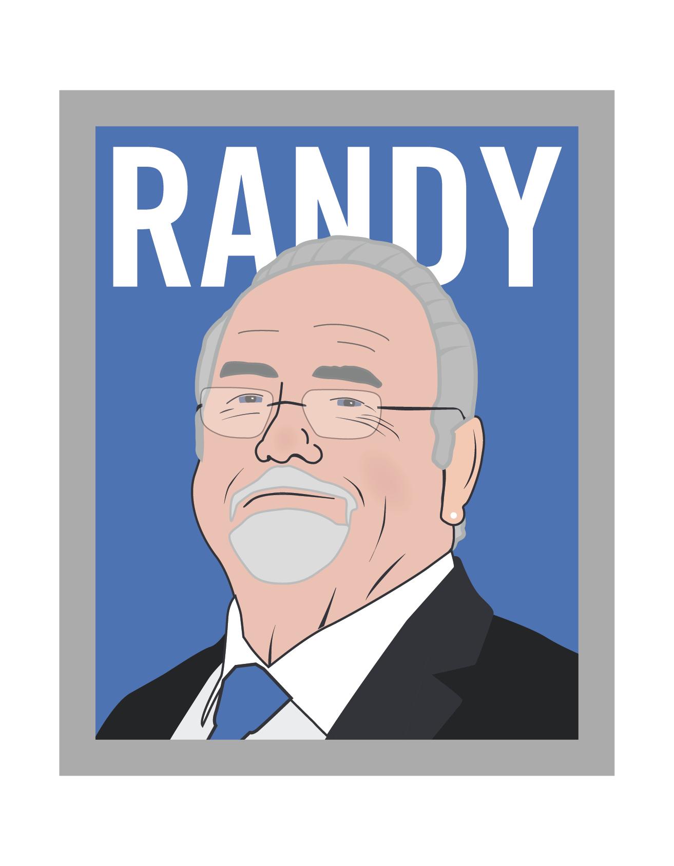 randy-02.png