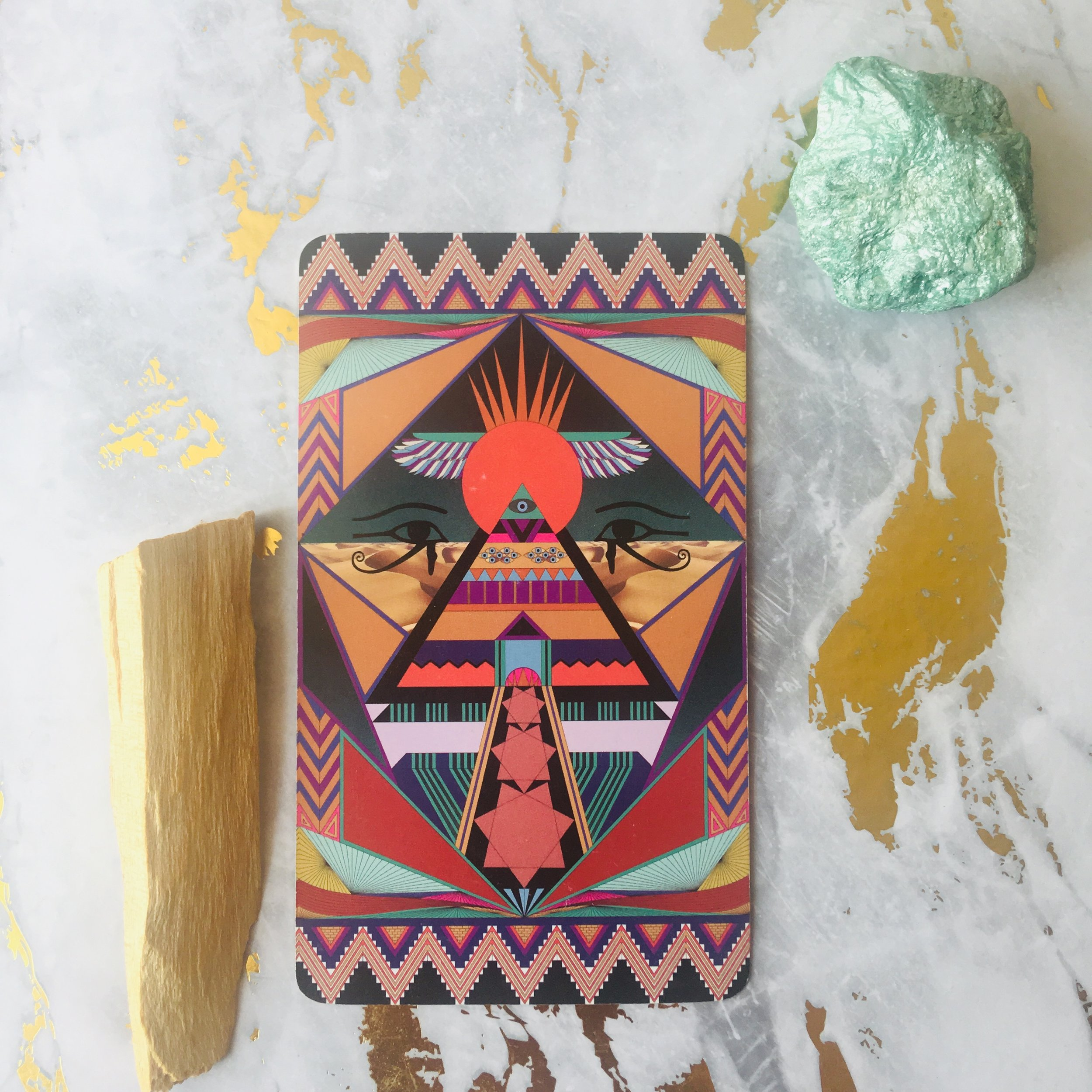 my exclusive monthly tarot coven is here! - Limited spaces are available for this personalized membership program - join now.