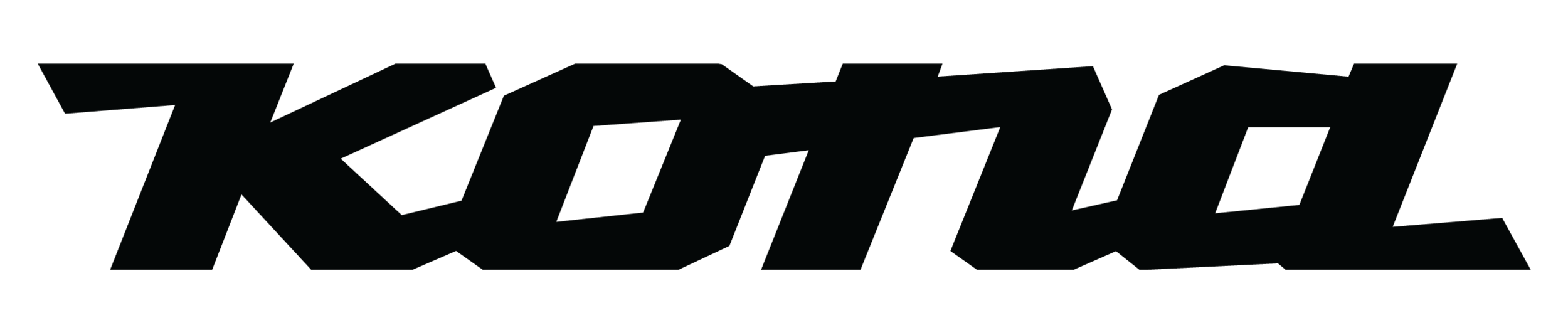 2K19 Kona Wordmark.png