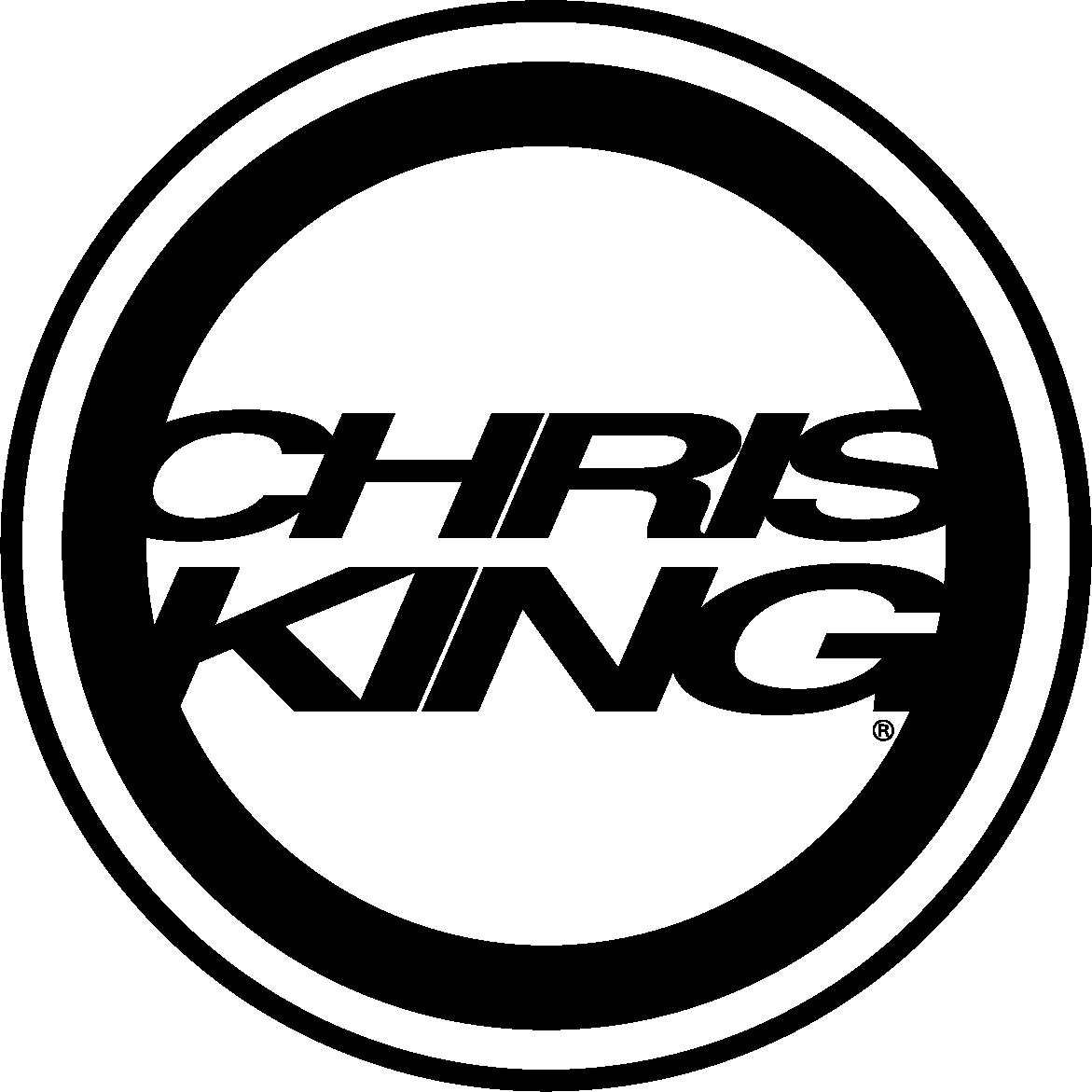 CK_Bearing Logo.png