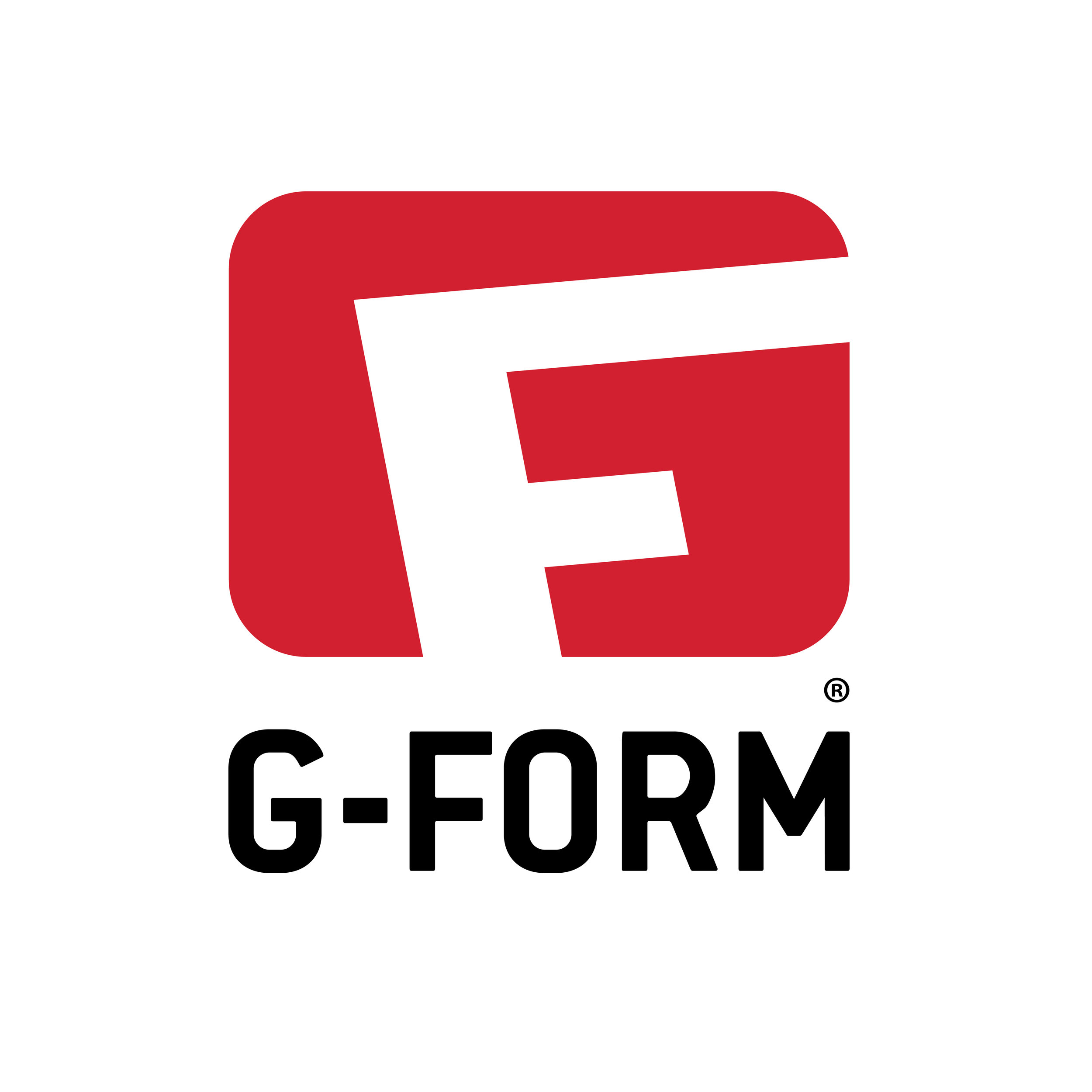 G-FormVertLogo(186-Blk)R.jpg