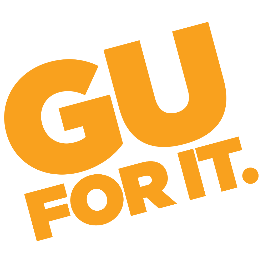 GU-Icon-GUForIt-Stacked-Yellow.png