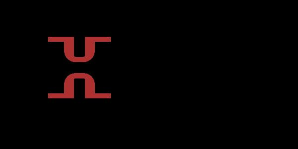 Highland_Full_Logo_Black-600px.png