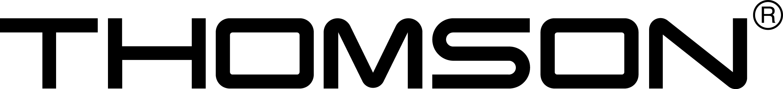 lht_logotype.jpg