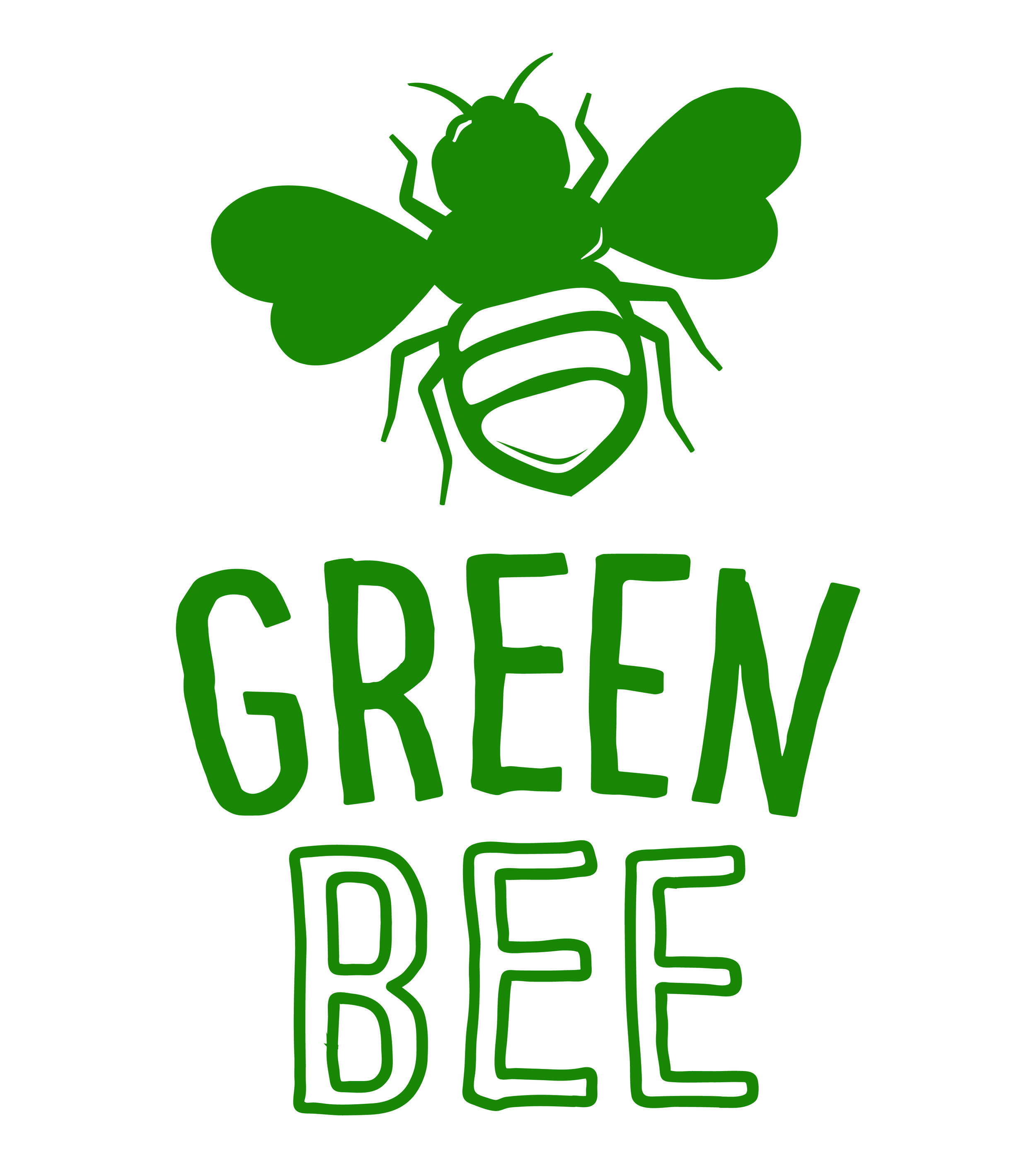 Green Bee Logo Large.jpg