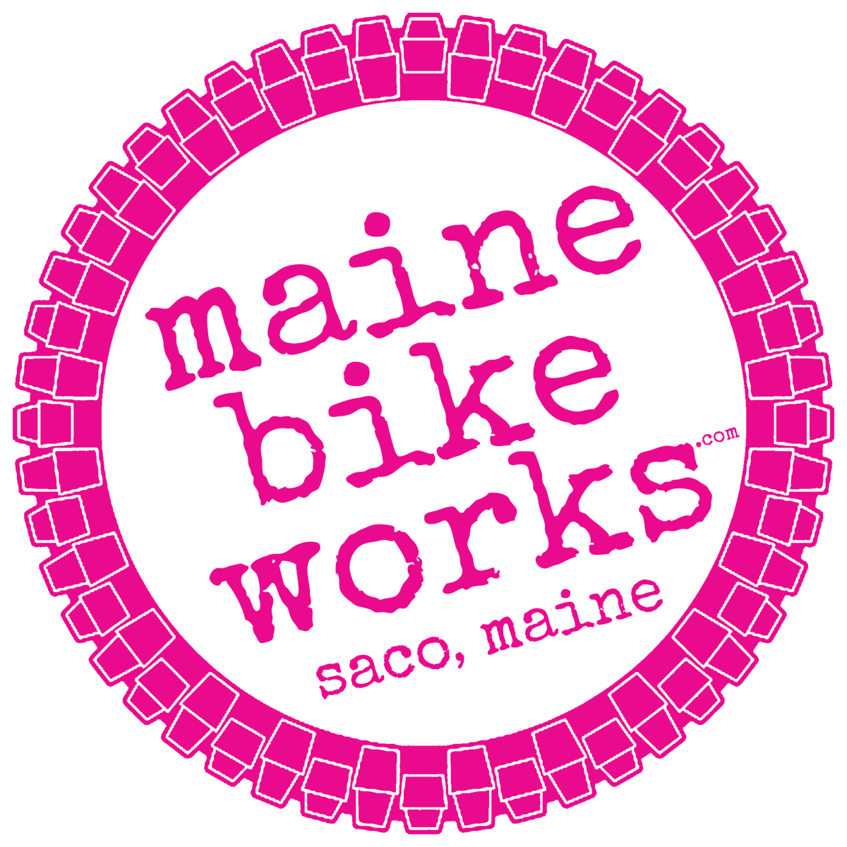 MBW Logo with Trans Background 300dpi 4x4.png