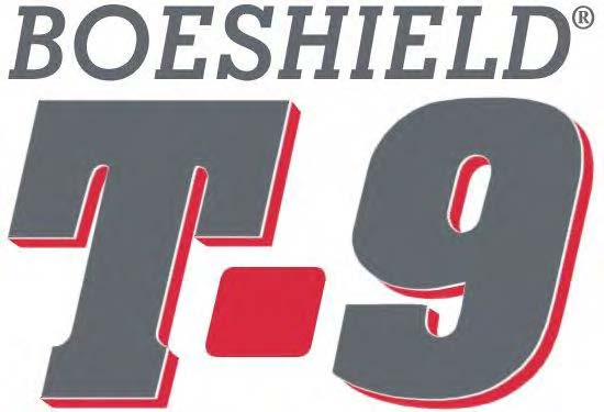t9 logo.jpg