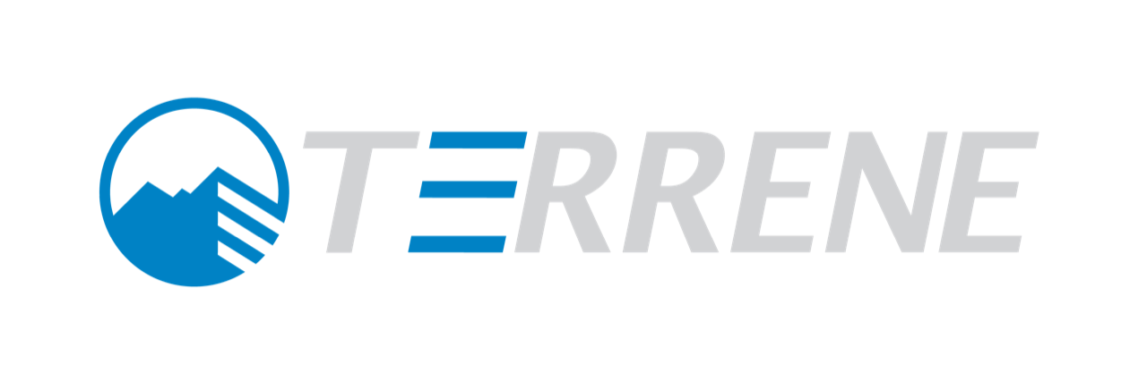 Terrene_Logo_Horizontal_Full-01.png
