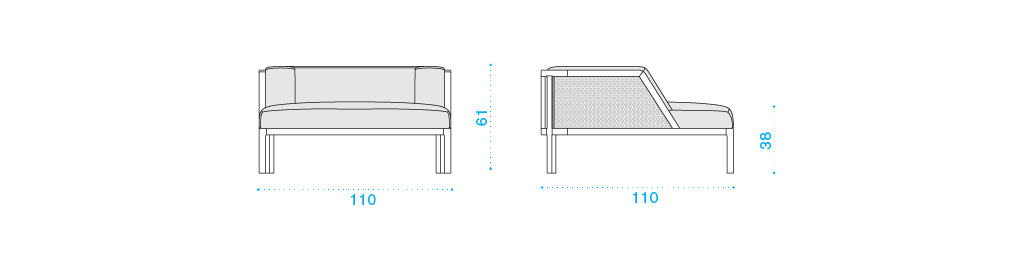 Grand Life lounge dimensions.png