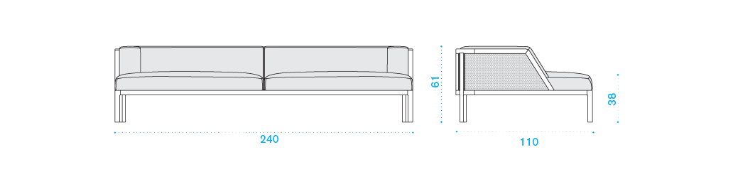Grand Life sofa dimensions.png