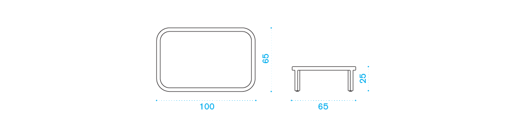 Grand Life coffee table 100x65 h25 DIMENSIONS.png